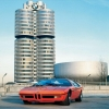 BMW-Turbo_1972_1600x1200_wallpaper_21.jpg