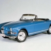 BMW-503_Cabriolet_1956_1600x1200_wallpaper_10.jpg