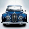 BMW-501_1952_1600x1200_wallpaper_5.jpg