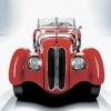 BMW-328_1936_1600x1200_wallpaper_4.jpg