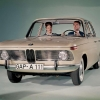 BMW-1500_1962_1600x1200_wallpaper_11.jpg