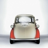 BMW-Isetta_1955_1600x1200_wallpaper_9.jpg