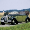 BMW-326_Cabriolet_1936_1600x1200_wallpaper_3.jpg